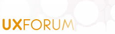 User Experience Forum on Xing
