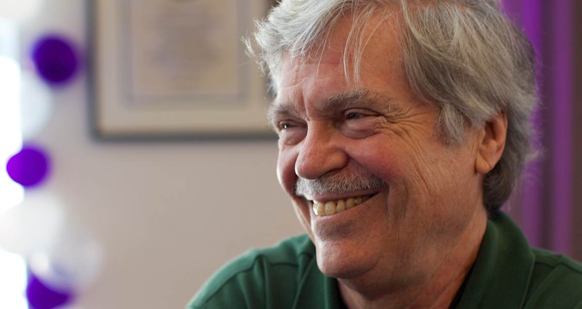 A Personal Computer For Children Of All Ages Alan Kay